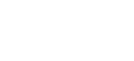 Ocean Village Property Owners Association